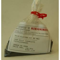 ELEKTROLIET SP NEU 50 GRAM