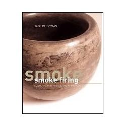 SMOKE FIRING  PERRYMAN