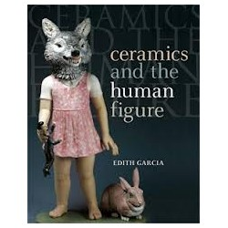 CERAMICS AND THE HUMAN FIGURE