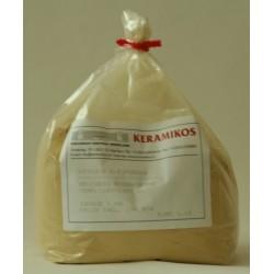 KLEIPOEDER RB03833 ROODB. 1 KG