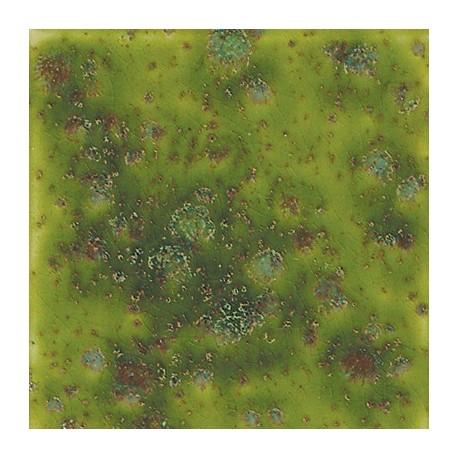 MAYCO JUNGLE GEMS PAGODA GREEN 118ML