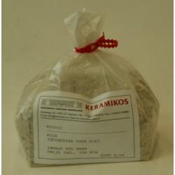 MICA 250 GRAM