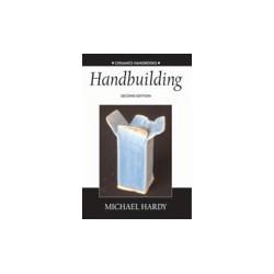 HANDBUILDING : HARDY