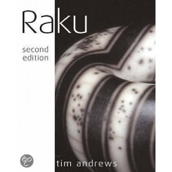 RAKU,  SECOND EDITION   ANDREWS