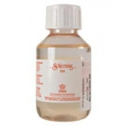 RCP HULPMEDIUM 101, 125 ML