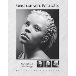 MEISTERHAFTE PORTRATS