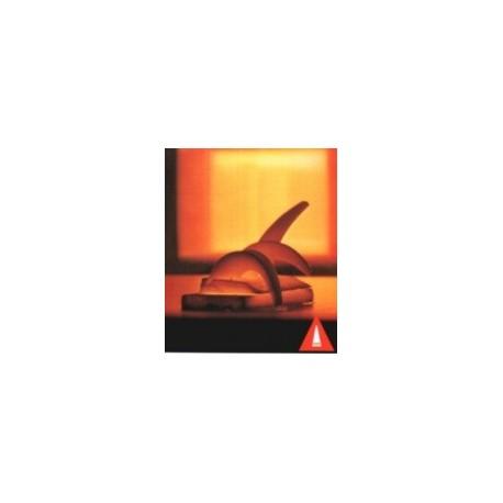 ORTON MINI CONES 1263 C PER 10