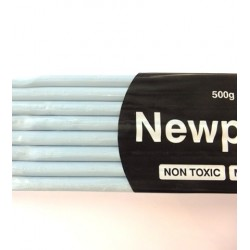 NEWPLAST LIGHT BLUE