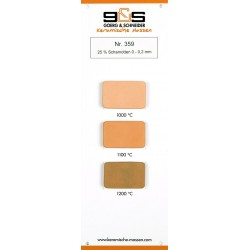 CREATON 359 LEDER STEENGOED 0-0,2MM CHAM
