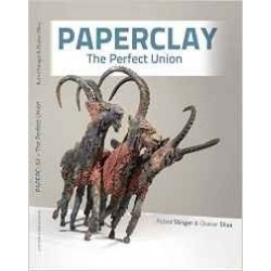 PAPERCLAY   THE PERFECT UNION