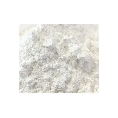 ANTIMOONOXIDE 100 GRAM