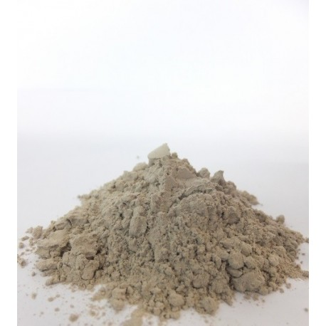 BALL CLAY 1 KG
