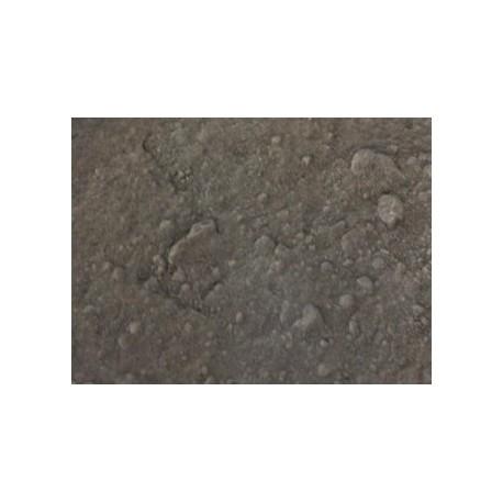 MANGAANOXIDE (BRUINSTEEN) 1 KG