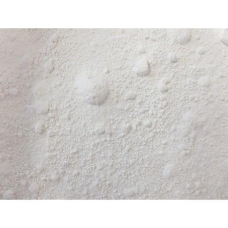 TITAAN-DIOXIDE 1 KG