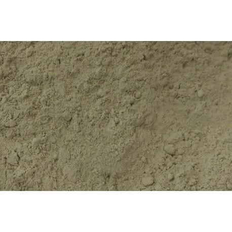 BENTONIET 500 GRAM