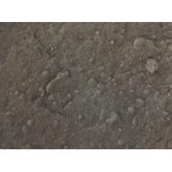 MANGAANOXIDE (BRUINSTEEN) 250 GRAM