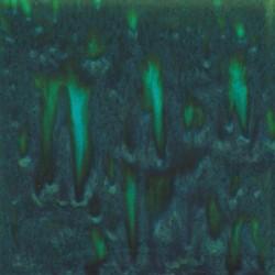 MAYCO JUNGLE GEMS PEACOCK GREEN 473ML