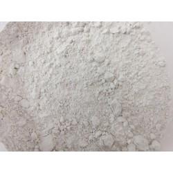 KWARTS SILICIUMOXIDE 1 KG