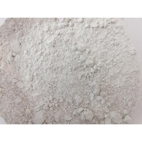 KWARTS SILICIUMOXIDE 25 KG