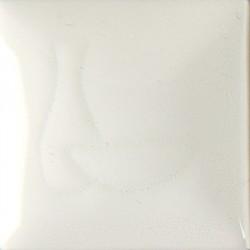 ENVISION GLAZUUR TRANSP. GLANS 3,78 L