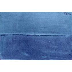 SINTER ENGOBE NO.13 BLUE