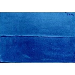 SINTER ENGOBE NO.21.24 DARK BLUE