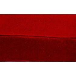 SINTER ENGOBE NO.34 RED