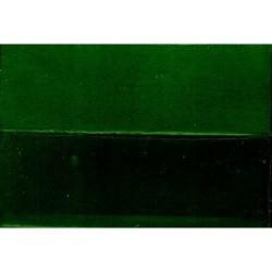SINTER ENGOBE NO.15 GREEN