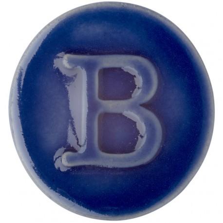 BOTZ PRO SAPHIRE BLUE 200 ML