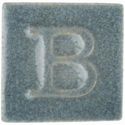 botz aardewerk kwastglazuur 15 keramikos. Black Bedroom Furniture Sets. Home Design Ideas