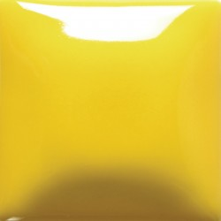 MAYCO FOUNDATIONS YELLOW 473ML