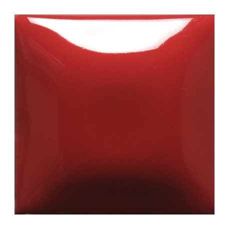 MAYCO FOUNDATIONS RED 473ML