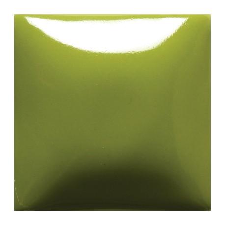 MAYCO FOUNDATIONS GREEN 473ML