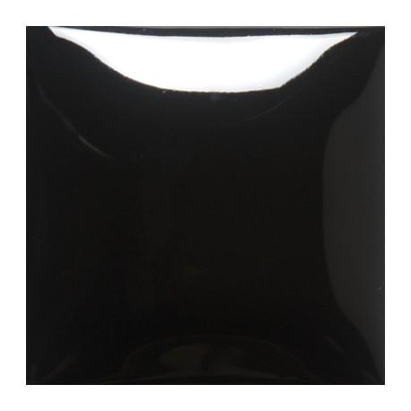 MAYCO FOUNDATIONS BLACK 473ML