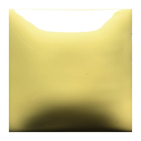 MAYCO FOUNDATIONS LIGHT YELLOW 473ML
