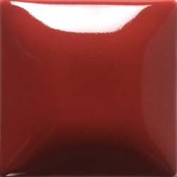 MAYCO FOUNDATIONS BRICK RED 473ML