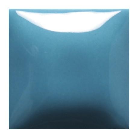 MAYCO FOUNDATIONS BRIGHT BLUE 473ML