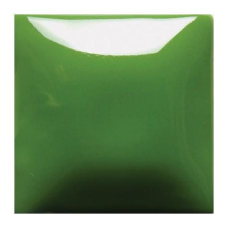 MAYCO FOUNDATIONS MEDIUM GREEN 473ML