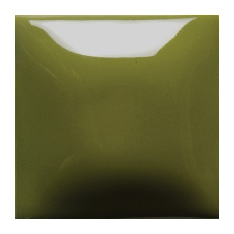 MAYCO FOUNDATIONS OLIVE GREEN 473ML