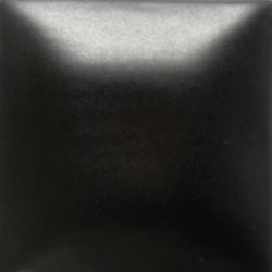 MAYCO FOUNDATIONS BLACK VELVET 473ML