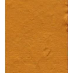 WITGERT 2sg0-5 LEDER SCULPTUUR 0-5 60%