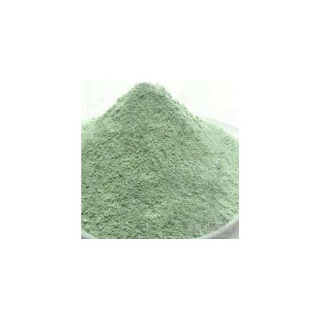 MOLYBDEENOXIDE 50 GRAM