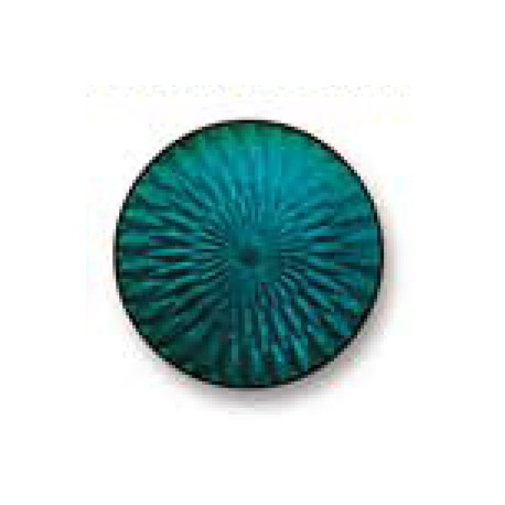 EMAILLE TRANSP. TURQUOISE 50 GR.