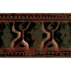 AMACO STEENGOED ANCIENT JASPER