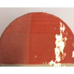 SINTER ENGOBE NO.26 LIGHT RED