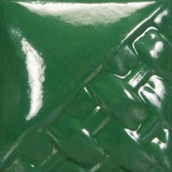 MAYCO STEENGOED DARK GREEN GLOSS