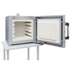 NABERTHERM VOORLADER N40E INCL. B400
