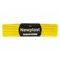 NEWPLAST YELLOW