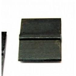 INZETSTUK 25 MM SLAG