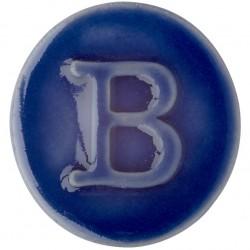 BOTZ PRO SAPHIRE BLUE 8 LITER